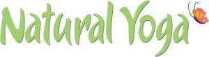 Global Mala festival